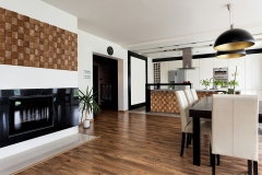 Wood kollektsioon