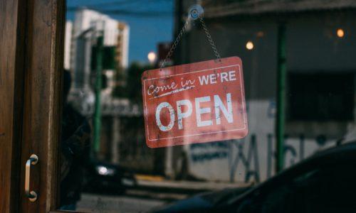 Салон открыт 7 ДНЕЙ в неделю!